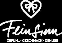 Feinsinn_Logo_trans